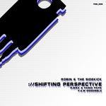 Shifting Perspektive