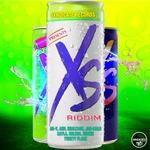 XS Riddim