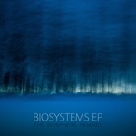 Biosystems EP (The Biosphere Remixes)