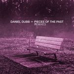 Pieces Of The Past Remixes