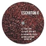 Eschaton II