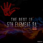 Best Of 5th Element SA 2015