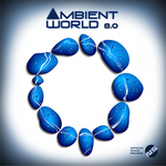 Ambient World 8.0