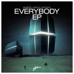 Everybody EP