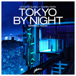 Tokyo By Night (Axwell Remix)