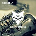 Saxophone [EP]