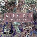 Acid Attack EP