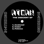 Descent EP
