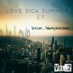 'Love Sick Summer' EP Vol 2
