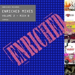 Enriched Mixes Vol 2 (unmixed tracks)