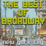 The Best Of Broadway (New York City)