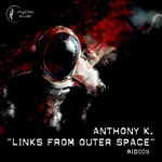 Links From Outer Space