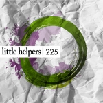 Little Helpers 225