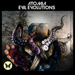 Evil Evolutions
