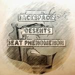 Beat Phenomenon