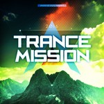 VARIOUS - Trance Mission 2016 (Front Cover)