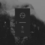 Acute EP