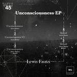 Unconsciousness EP