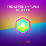 THE SEVENTH PLANE - Winter (Front Cover)