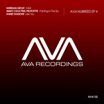 AVA NuBreed EP 4