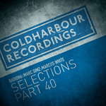 Markus Schulz Presents Coldharbour Selections Part 40