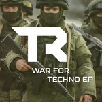 War For Techno (Explicit)