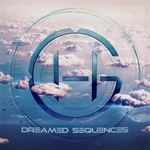 GH - Dreamed Sequences (Front Cover)