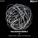 Party Groovers SLR Vol 2