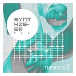 TheBeats 3
