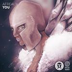 AFREAUX - YOU (Front Cover)
