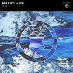 DREAM'S LAYER - Ihlv (Front Cover)