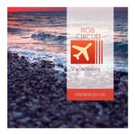 ROB CIRCUIT - Vacaciones (Front Cover)