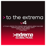 To The Extrema Vol 4
