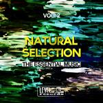 Natural Selection Vol 2 (The Essential Music)