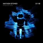 MATHEW STONED - Prototype (Front Cover)