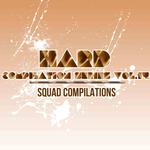 Hard Compilation Series Vol 14
