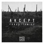 Forgotten EP