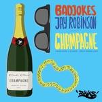 Champagne/Drop Down Low