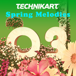 Technikart 03 (Spring Melodies)