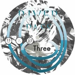 River Pass By Three