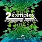 Synergetic Pattern