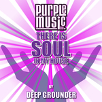 Deep Grounder Presents There Is Soul In My House Vol 29