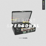 Upfront & Personal (unmixed tracks)