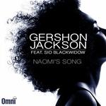 Naomi's Song