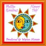Happy Day (Remixes)