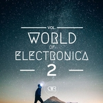 World Of Electronica Vol 2
