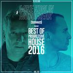 Mike Koglin & MoodFreak (Sudhaus) Presents Best Of Progressive House Vol 06 (unmixed Tracks)