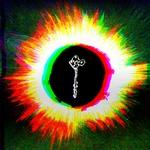 Sun Key Vol 2