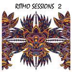 Ritmo Sessions 2