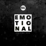 Emotional Volume 1